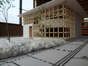 貴之様 模型.JPG
