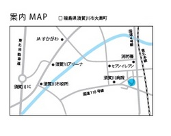 吉田さん地図.jpg