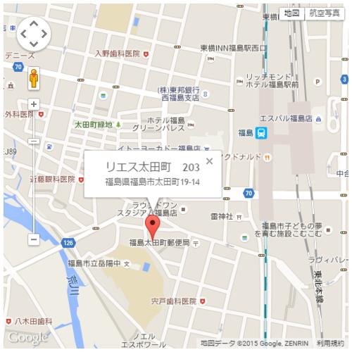 スクリーンショット 2015-07-31 22.14.09.pngのサムネイル画像